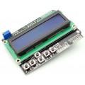 شیلد LCD