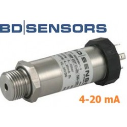 ترانسمیتر قلمی BD-Sensor