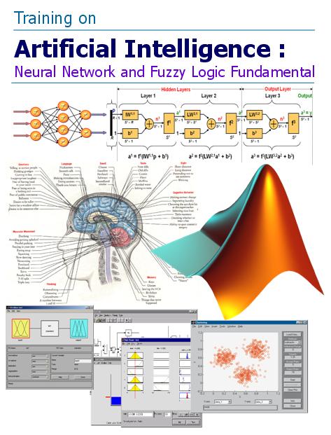 آموزش-متلب-Matlab-شبکه-عصبی