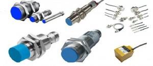 سنسور-اندازه گیری و کنترل-مغناطیسی -نوری-خازنی-سطح مایعات