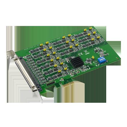 PCIE-1753_B20131126164850