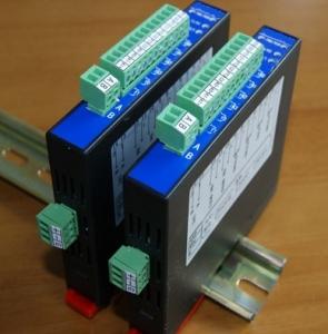 RTU-C4-BOX